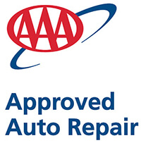 aaa-aproved
