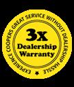 header-warranty